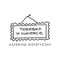 Catering dietetyczny - Torebka w Cukierce