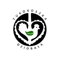 Catering dietetyczny - Tu Kokoszka Dziobała