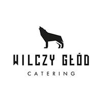 Catering dietetyczny wilczyglod - porównywarka diet pudełkowych