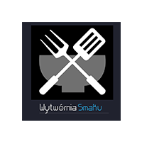 Catering dietetyczny wytworniasmaku - porównywarka diet pudełkowych