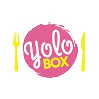 Catering dietetyczny yolobox - porównywarka diet pudełkowych