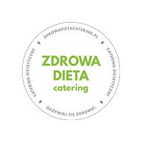 Catering dietetyczny zdrowadieta - porównywarka diet pudełkowych