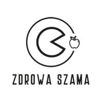 Catering dietetyczny - Zdrowa Szama