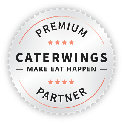 Caterwings.de