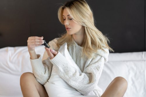 What Drugs Should Not Be Taken With CBD - A Practical Guide for Newbie Consumers