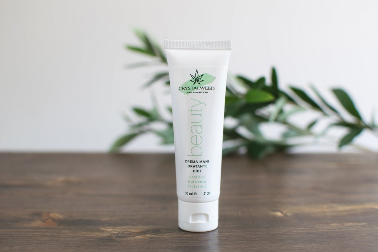How To Make Salve With CBD Oil?