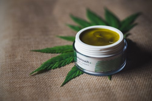 CBD Isolate: How To Use?