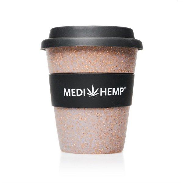 MEDIHEMP to Go Cup