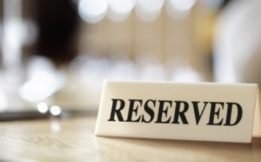 Site reserved1 760x390