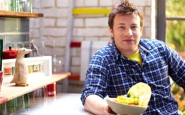 Site jamieoliver 760x390