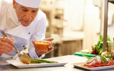 Site italianchef 760x390