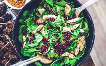 Site food salad healthy lunch 760x390