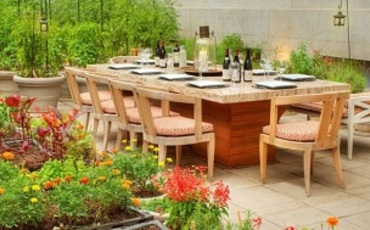 Site outdoor private dining.jpg.1024x0 760x390