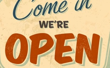 Site open sign 1 760x390