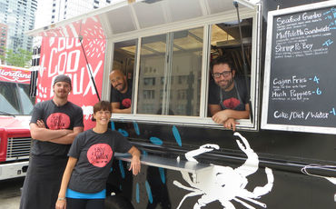 Site boo coo roux food truck 1440531007