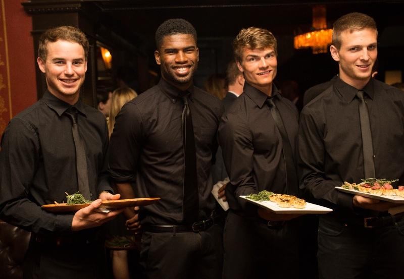 Модели для работы в ресторане девушки модели в сафоново