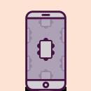 Thumb icon 10