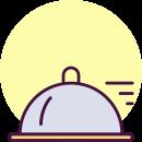 Thumb icon 02
