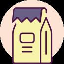 Thumb icon 06