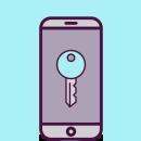 Thumb icon 08