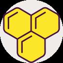 Site icon 01