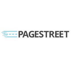 Pagestreet