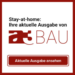 stay at home - a3BAU