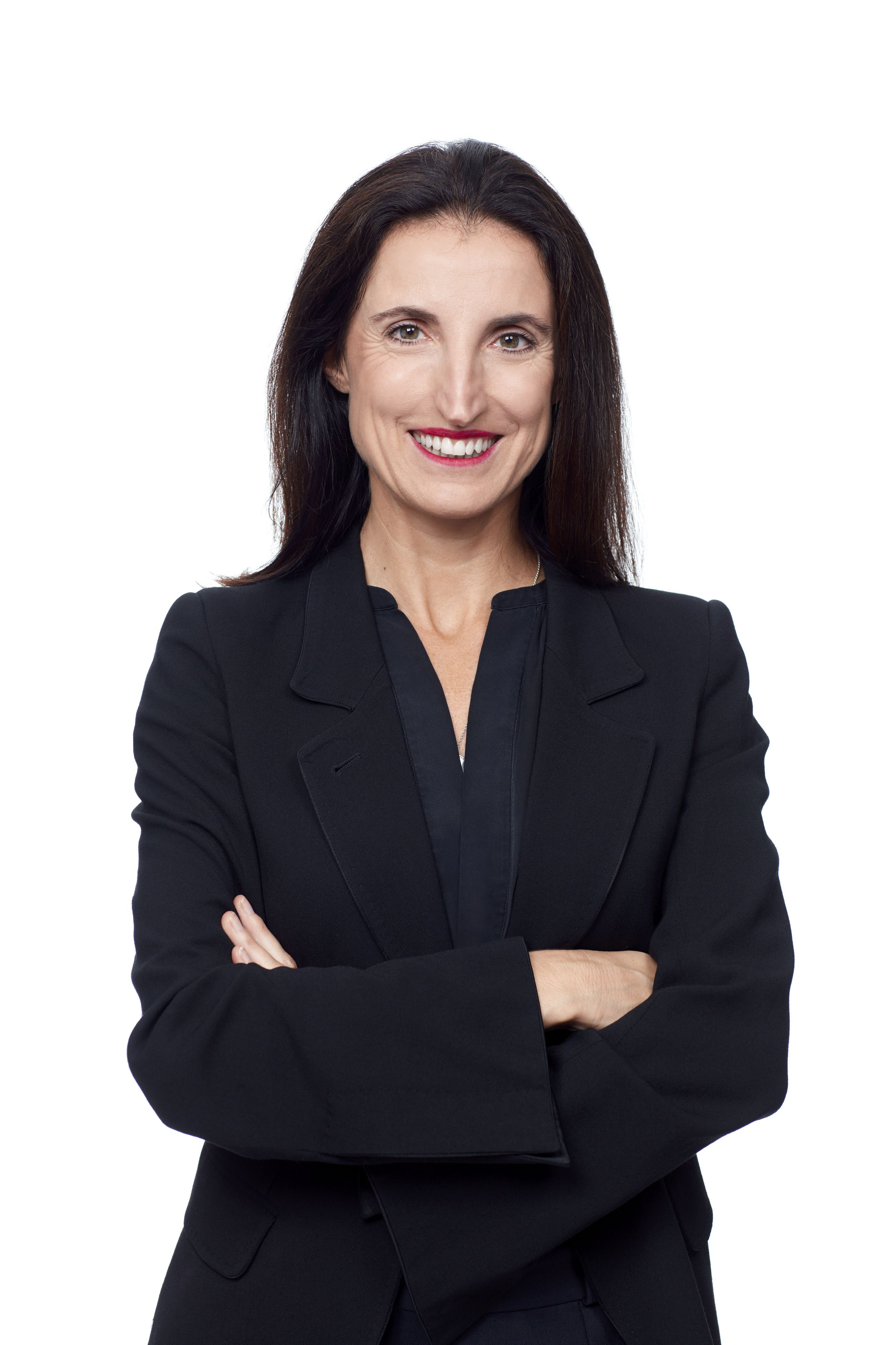 Agatha Kalandra