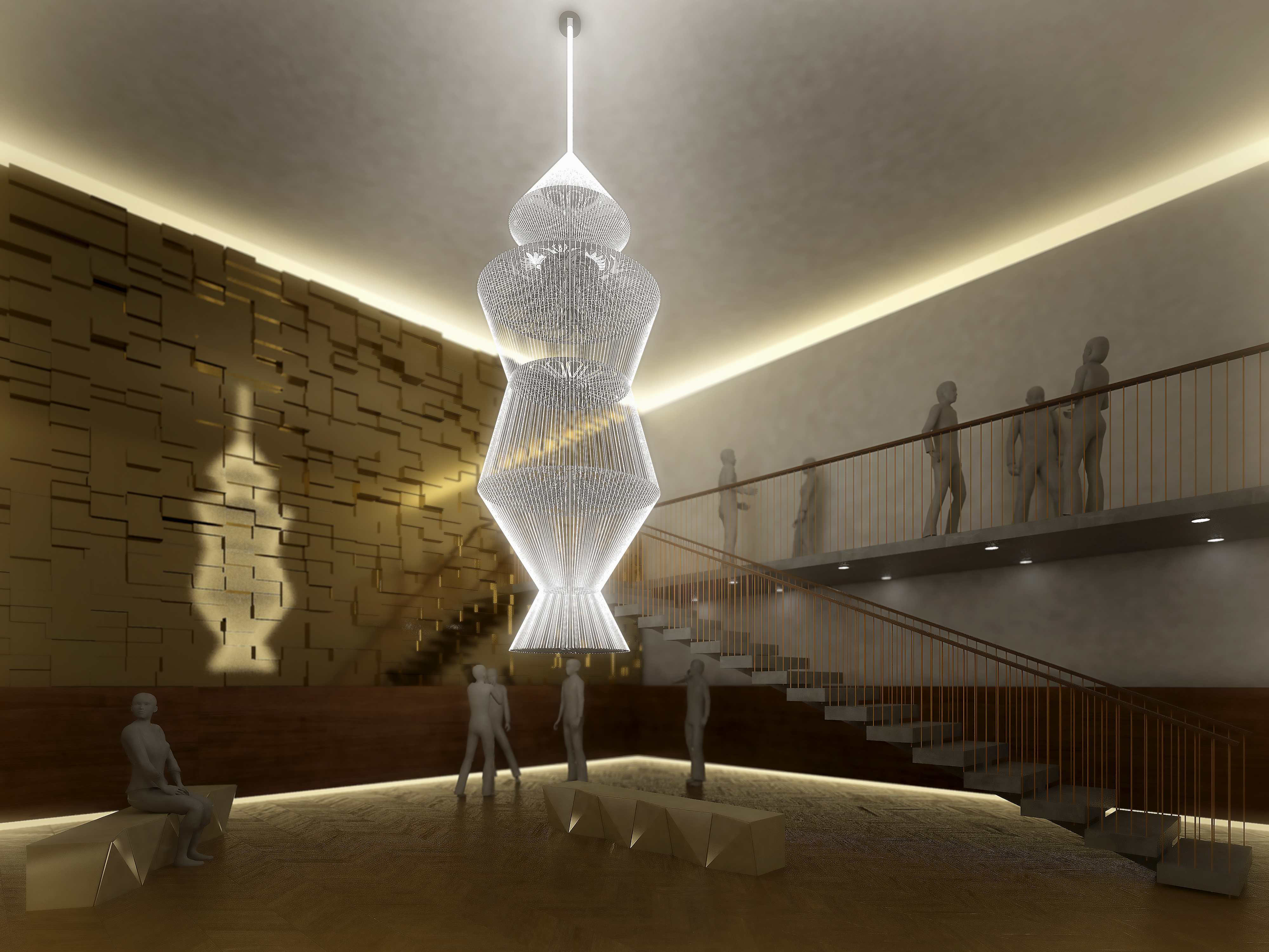 Atara Design a3bau