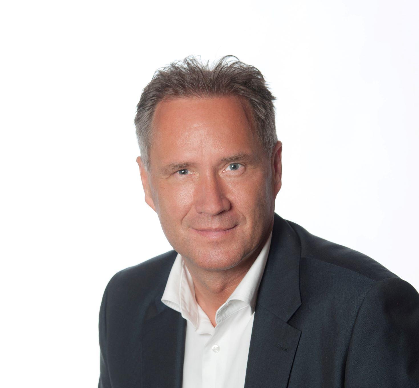 Heinz Schnabl Mall Umweltsysteme