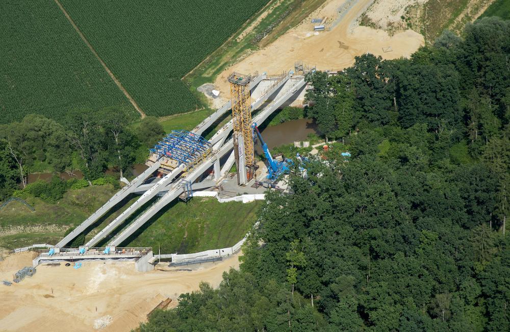 Lafnitztalbrücke