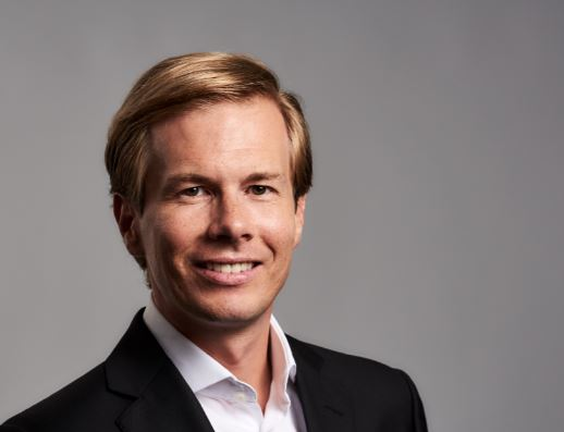 Markus Handler