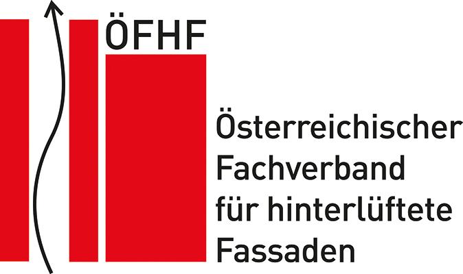 ÖHFH Logo