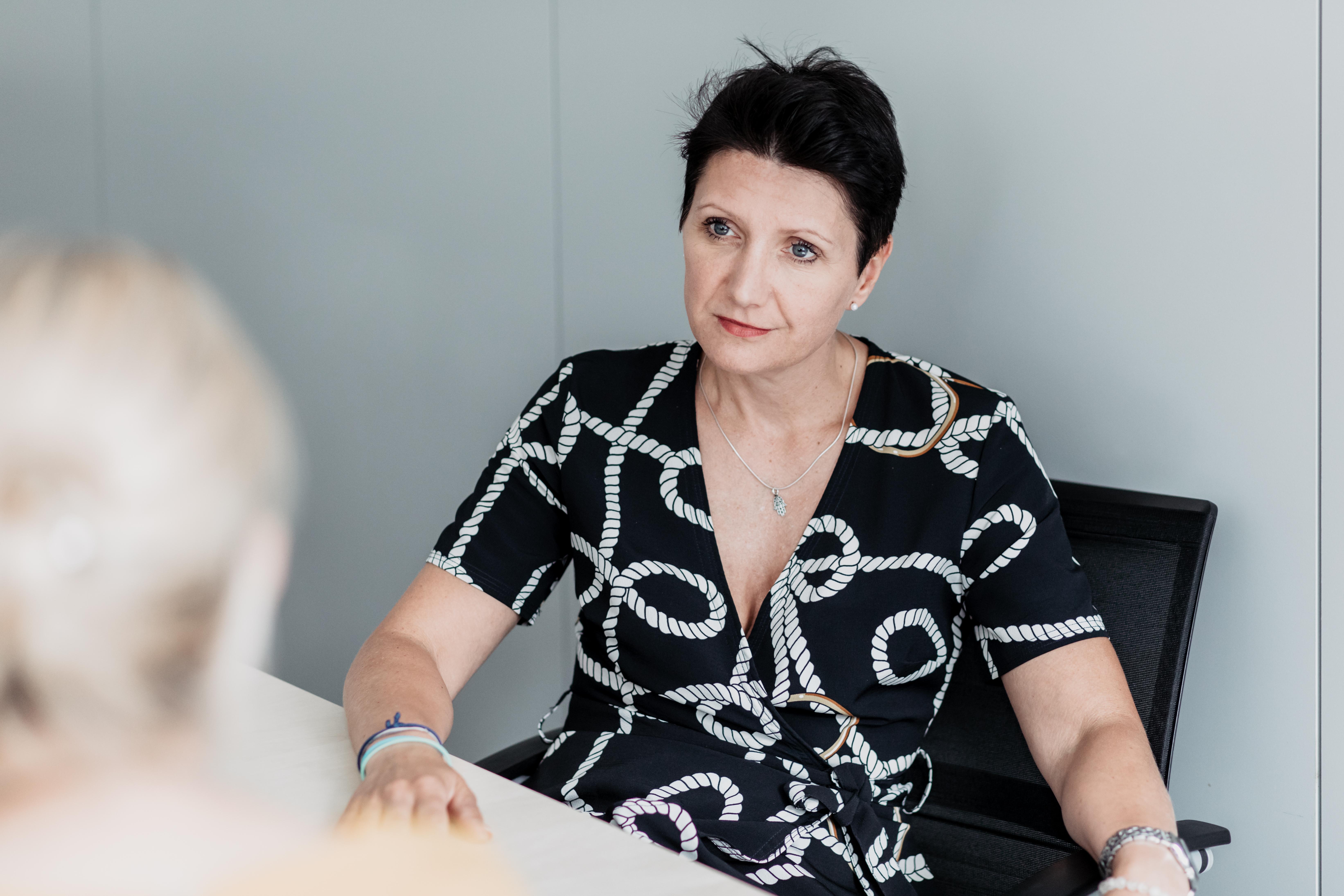 Sandra Bauernfeind Ehl a3bau bautage
