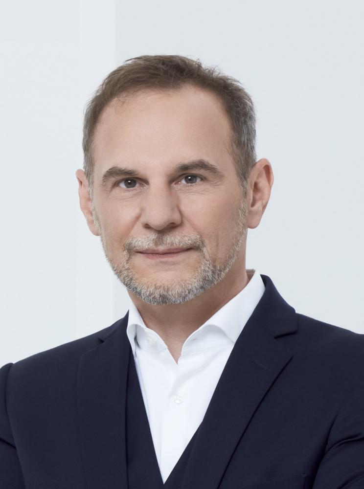 Thomas Angerer
