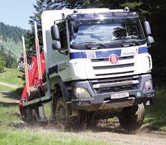 Tatra Tschann a3bau