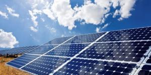 3M Solar Antireflex Beschichtung