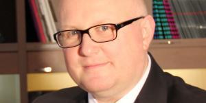 Martin Fiedler Lean-Experte