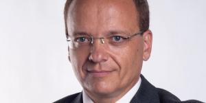 Dr. Wolfgang Amann IIBW