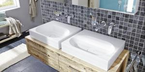Kaldewei Sanierung Bad