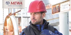 Mewa Arbeitsschutz Katalog