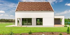 Wienerberger Dach-Ziegel a3bau
