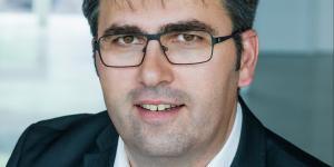 Anton Rieder Landesinnungsmeister Tirol a3bau