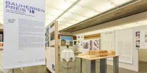 Bauherrenpreis 2018 a3bau