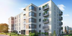 Bauordnung a3bau Austrian Standards