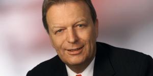 Wilhelm Haberzettl a3bau