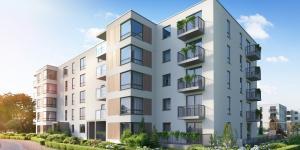 Nachhaltige Gebäude klimaaktiv ÖGNB a3bau