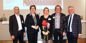 Thermische Speicher WKO Veranstaltung a3bau