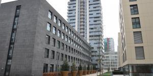 Stadtplanung Linz Seiß a3bau