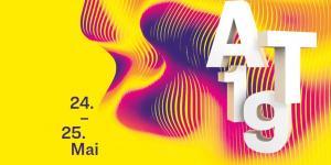 ARchitekturtage 2019 a3bau